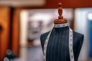Measurements help you manage customer service levels.