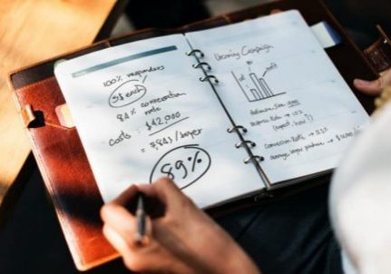 Revitalise marketing with the right metrics.