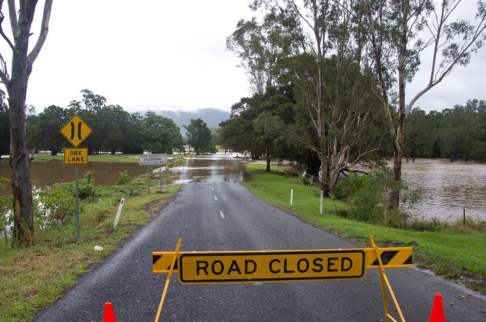 flooded-river