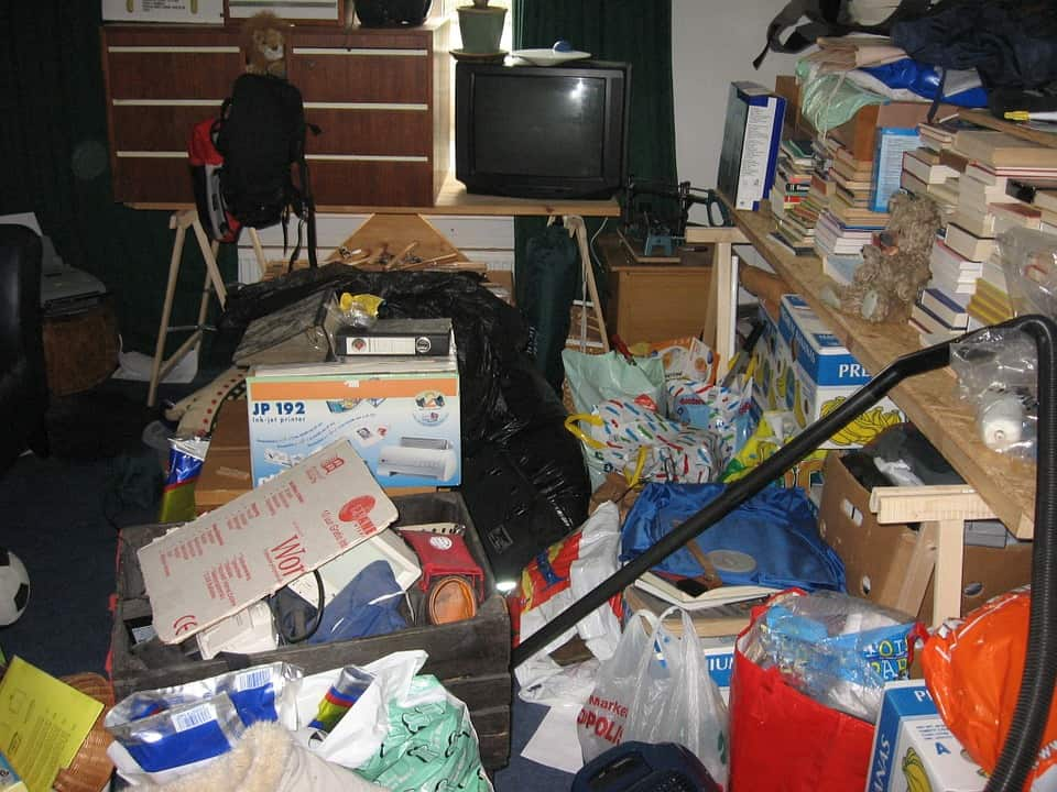 remove-the-clutter-in-your-life