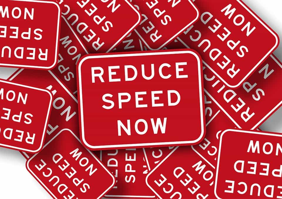 speed-causes-stress-ands-kills