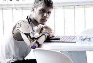 Virtual assistants improve productivity.