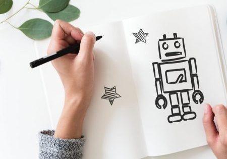 AI will improve the customer experience.